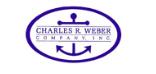 charlesweber